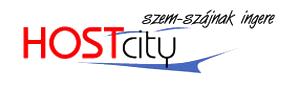 hostcity logo