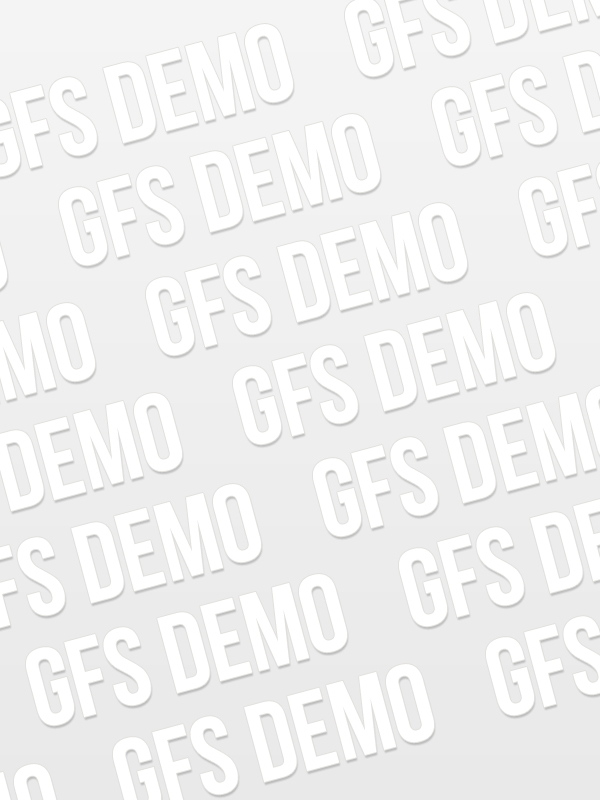 gfs-demo-kep-600x800