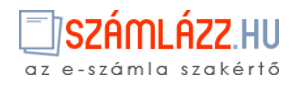 szamlazzhu logo